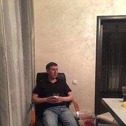 Сергей, 35 лет, Оренбург