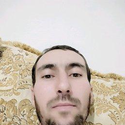 Адам, 33 года, Омск