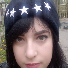 Мария, 30 лет, Краснодар