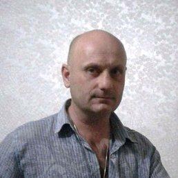 Алексей, 47 лет, Энергодар