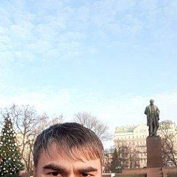 Иван, 41 год, Угледар