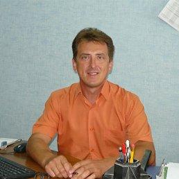 Sергей, Москва, 47 лет