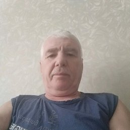 Юра, 56 лет, Рузаевка