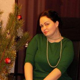 Ольга, 37 лет, Первомайск
