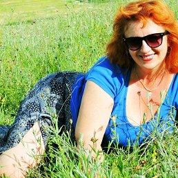 Виктория, 48 лет, Барнаул
