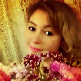 Ирина, 41 год, Удомля