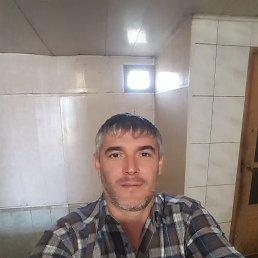 Магомед, 41 год, Самара