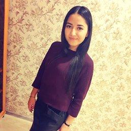 Альбина, 25 лет, Самара
