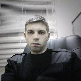 Андрей, 36 лет, Заозерск