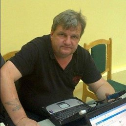 Василий, 51 год, Луховицы