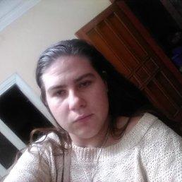 Лия, 22 года, Мелитополь