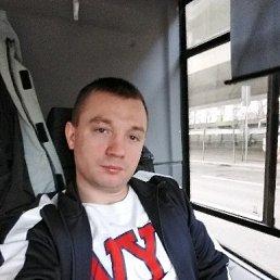 Сергей, 32 года, Балашиха