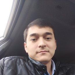 Jony, Ярославль, 30 лет