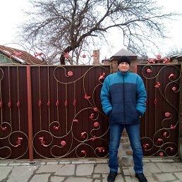 Михаил, 40 лет, Константиновск