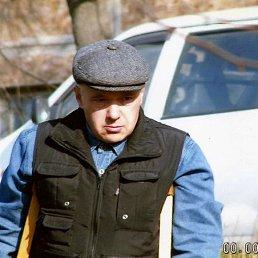 Александр, 61 год, Владивосток