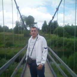 Андрей, 30 лет, Псков