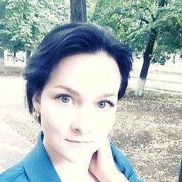 Алина, 26 лет, Барнаул