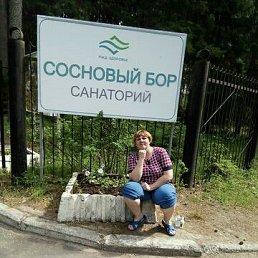 виталий, 31 год, Киров
