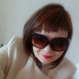 Фото Марина, Красноярск - добавлено 26 апреля 2020