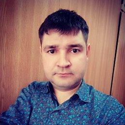 Вадим, 35 лет, Козловка