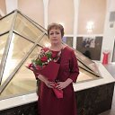 Фото Оксана, Нижнекамск, 50 лет - добавлено 10 апреля 2020