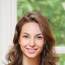 Саня, 24 года, Киев