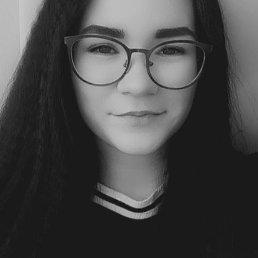 Irina, 17 лет, Славутич