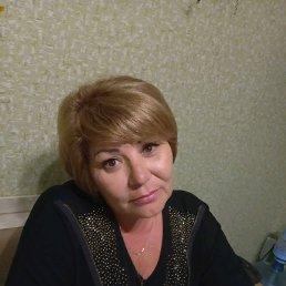 Ирина, 55 лет, Мариуполь