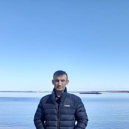 Евгений, 41 год, Рыбинск