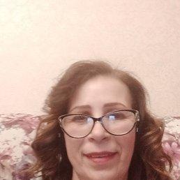 Ирина, 52 года, Житомир