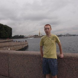 Николай, 20 лет, Шатура