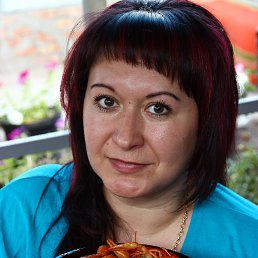 Алина, 40 лет, Ростов-на-Дону