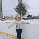 Фото Светлана, Чебаркуль - добавлено 27 января 2020