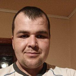 Саша, 32 года, Жмеринка