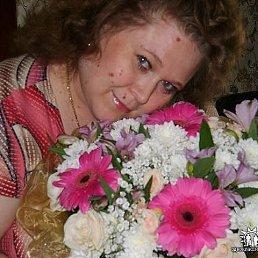 Светлана, Санкт-Петербург, 53 года