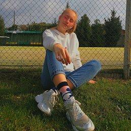 Ангелина, 18 лет, Краснодар