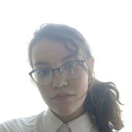Даша, 20 лет, Улан-Удэ
