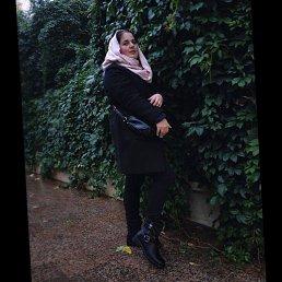 Кристина, 22 года, Курган