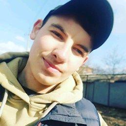 Антон, 19 лет, Кролевец
