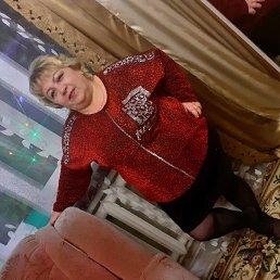 Ольга, 46 лет, Грязи