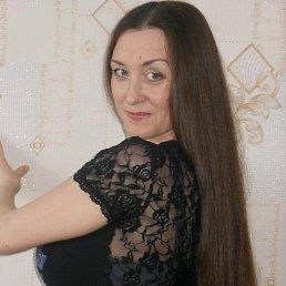 Марина, 42 года, Новая Ладога