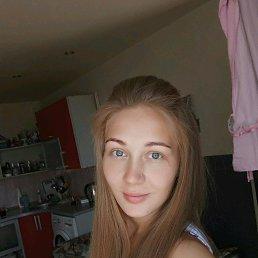 Анастасия, 24 года, Киров