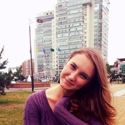 Алла, 21 год, Липецк