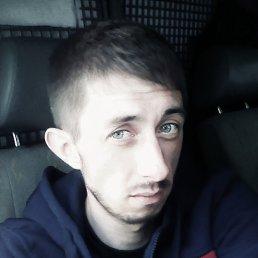 Игорь, 26 лет, Знаменка