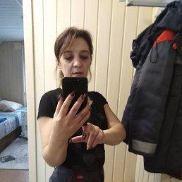 Oksana, 40 лет, Тюмень