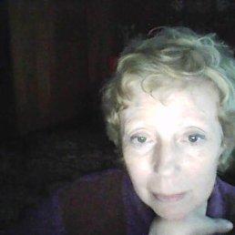 Марина, 57 лет, Херсон