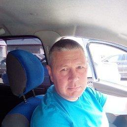 Василий, 51 год, Бакал