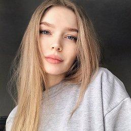 Марина, Москва, 23 года