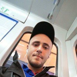 Василий, 23 года, Сосновый Бор
