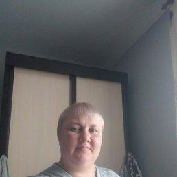 Екатерина, 31 год, Ижевск